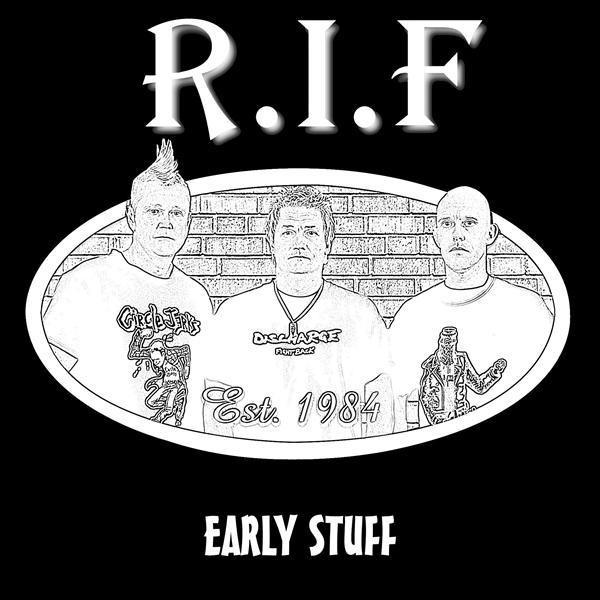 R.I.F