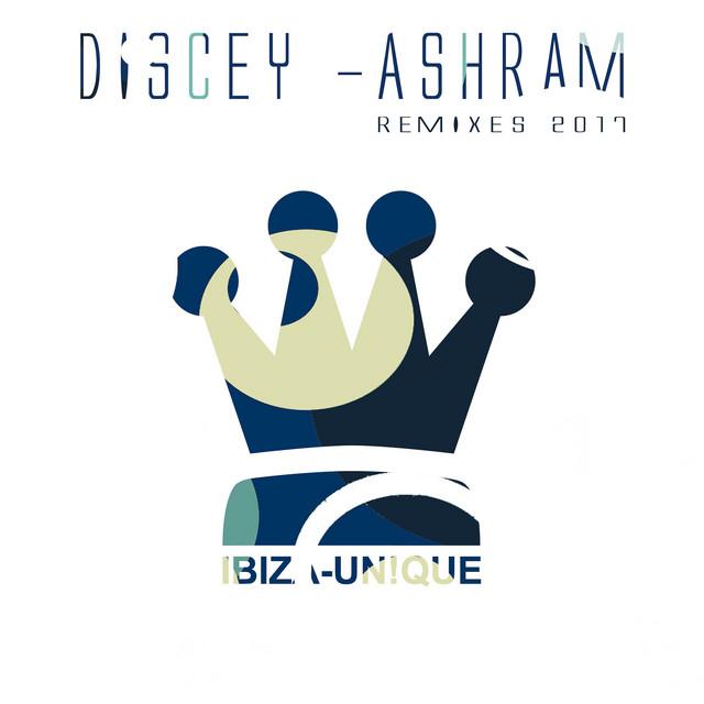 Ashram Remixes 2017