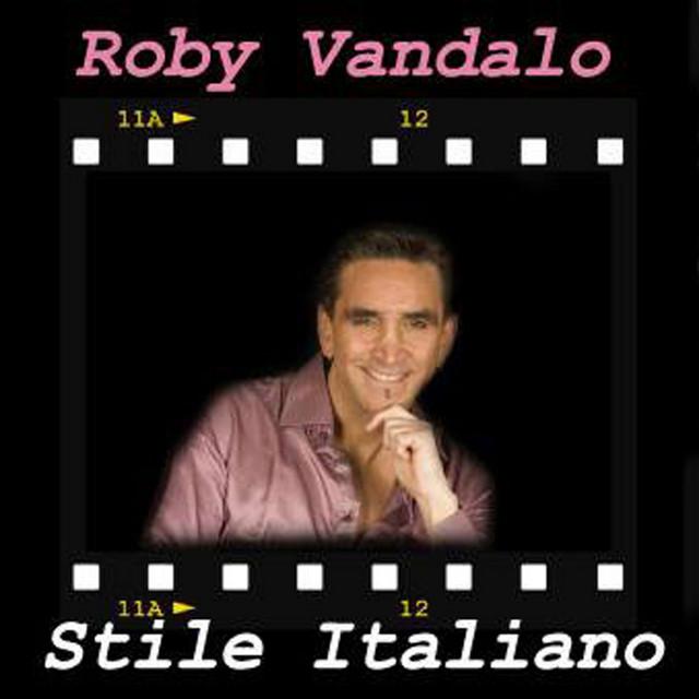Stile italiano (25° anniversario)