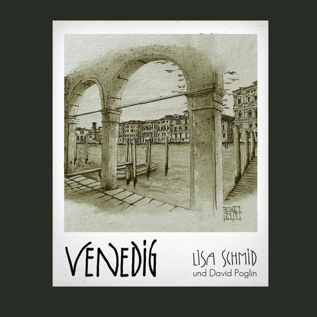 Venedig Image