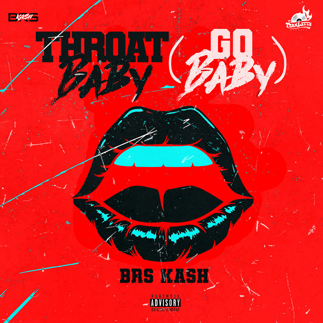 throat baby baby song brs kash spotify