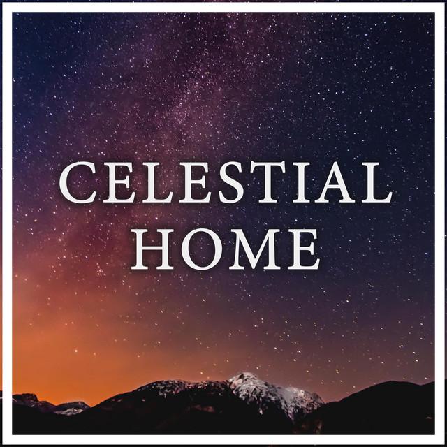 Celestial Home