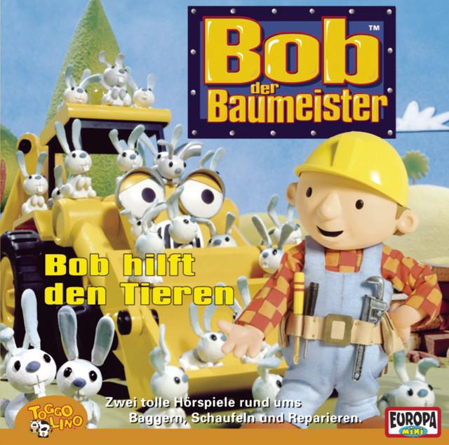 10/Bob hilft den Tieren