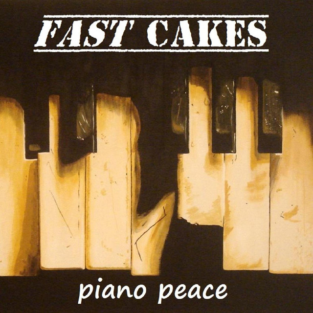 Piano Peace