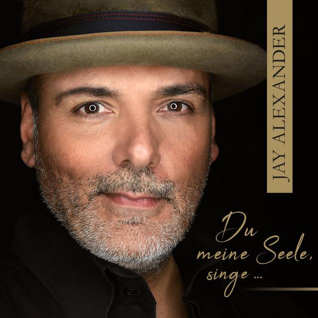 Du meine Seele, singe...