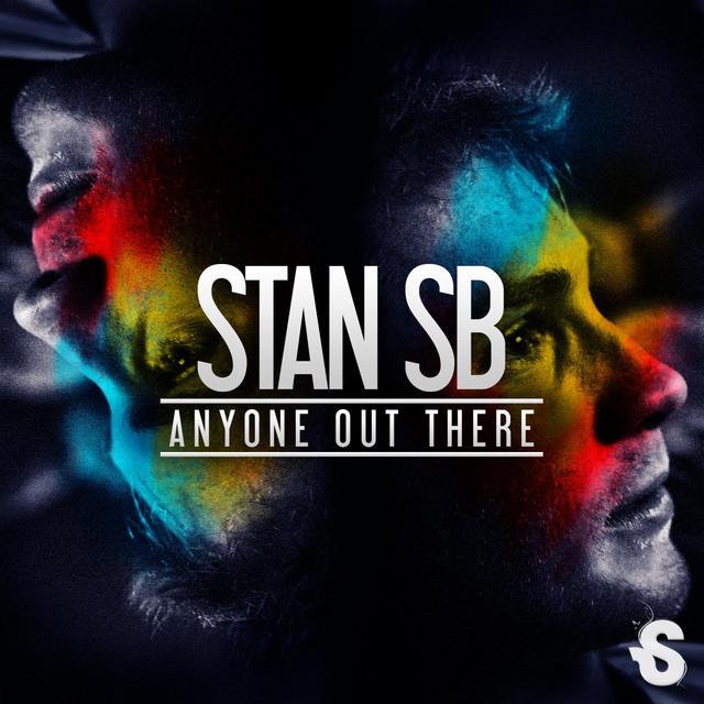 Stan SB