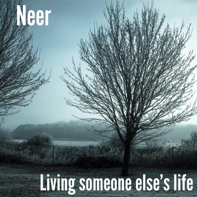 Living someone else's life