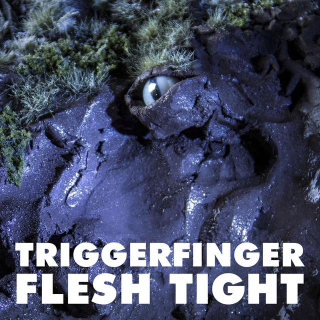 Flesh Tight