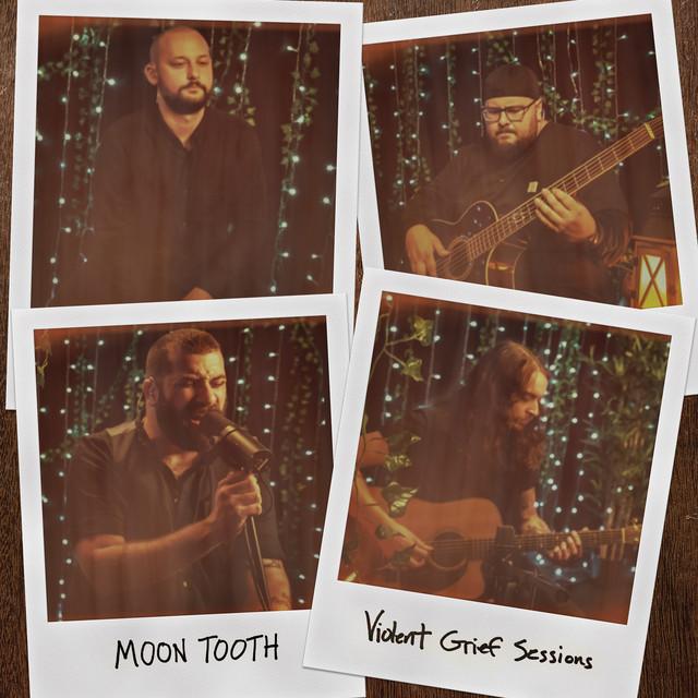 Violent Grief Sessions (Live)