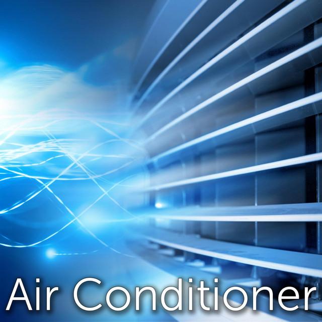 Air Conditioner Ac Fan Sound