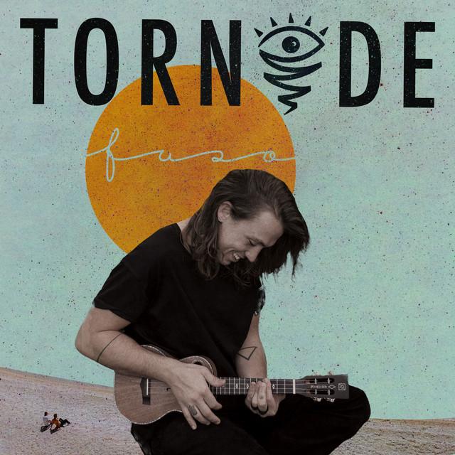 Tornade (Radio Edit)
