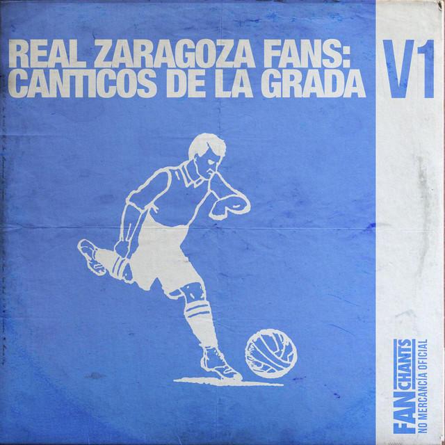 Real Zaragoza S.A.D. FanChants