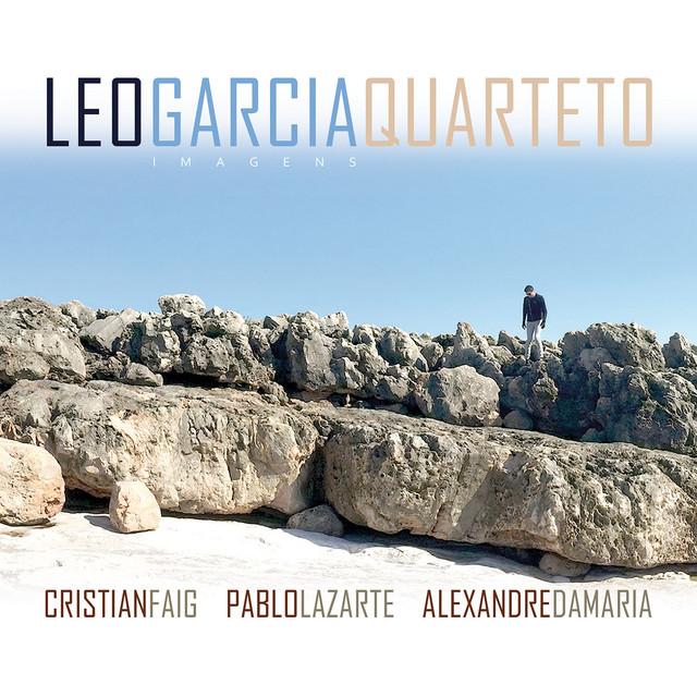 Leo Garcia Quarteto - Imagens