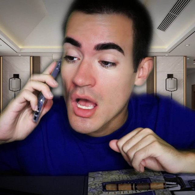 Sassy Tech Support Service (ASMR RolePlay) Image