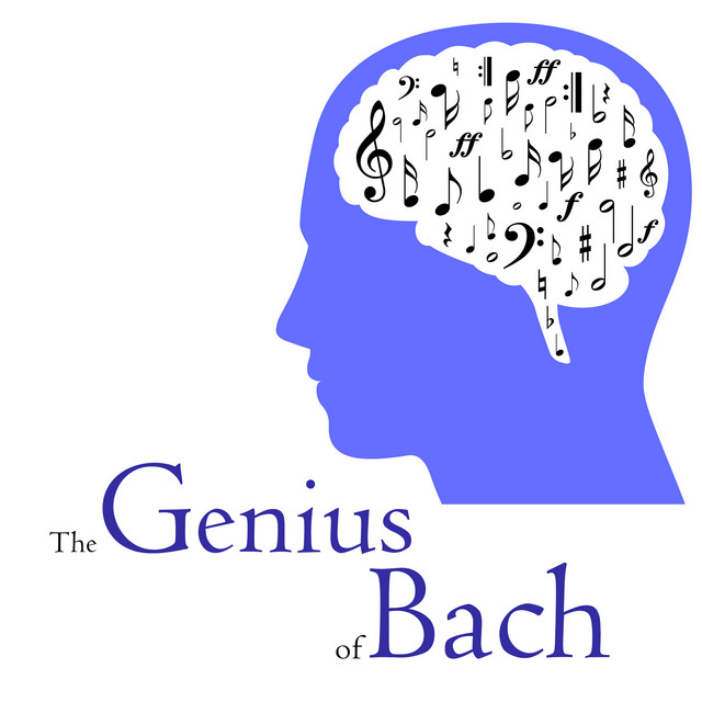 The Genius of Bach