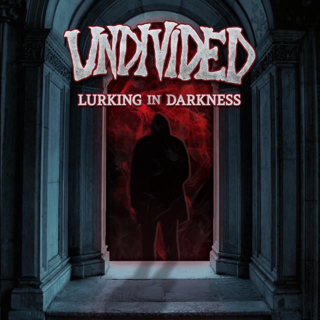 Lurking in Darkness-Single