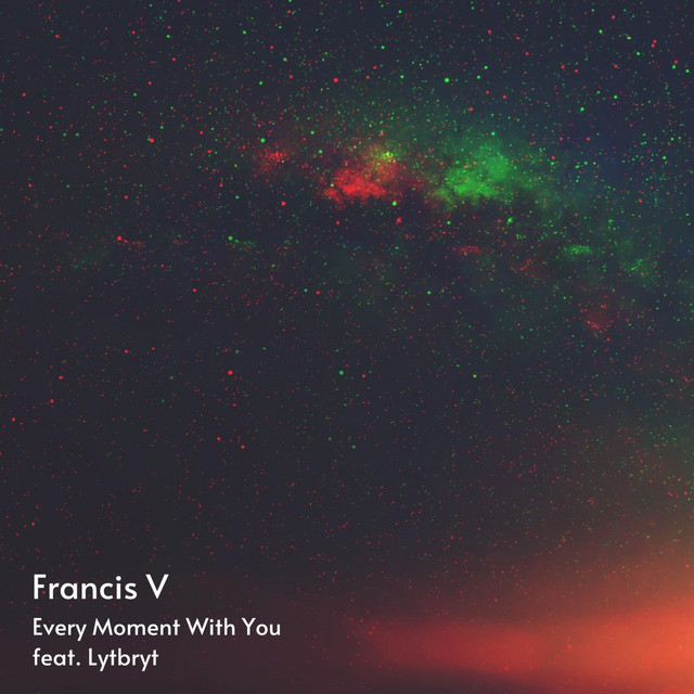 Every Moment With You