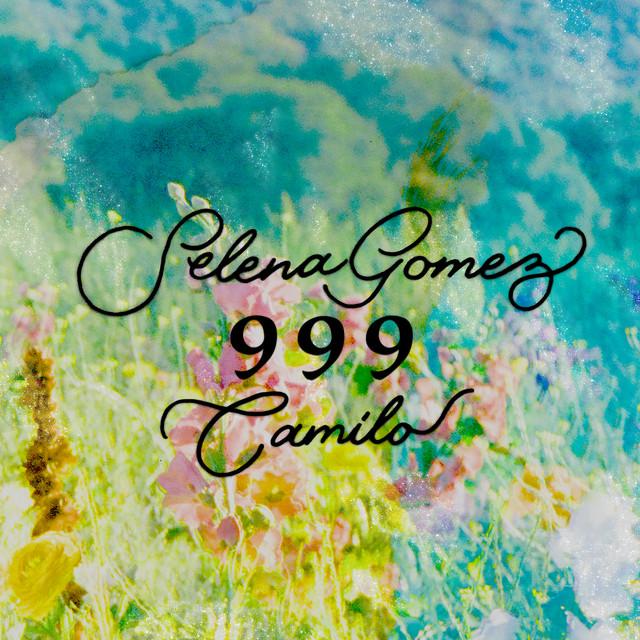 999 (with Camilo)