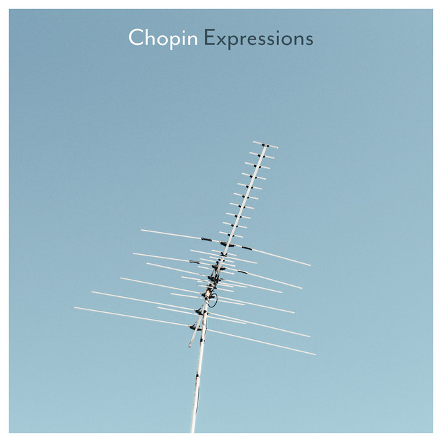 Chopin - Expressions