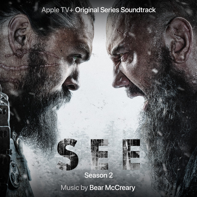 See: Season 2 (Apple TV+ Original Series Soundtrack)