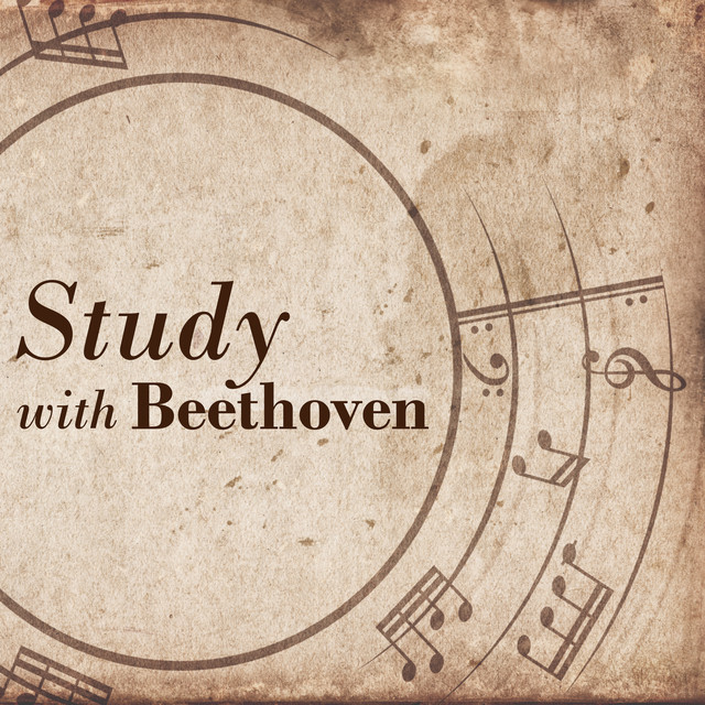 Study with Beethoven
