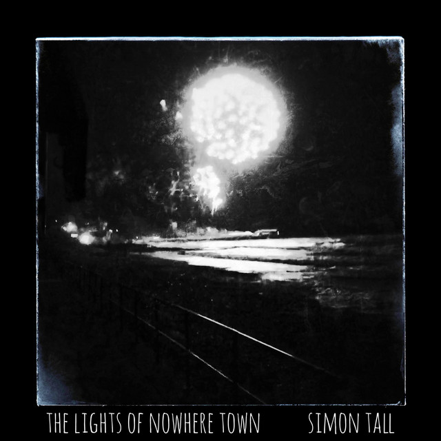 The Lights of Nowhere Town