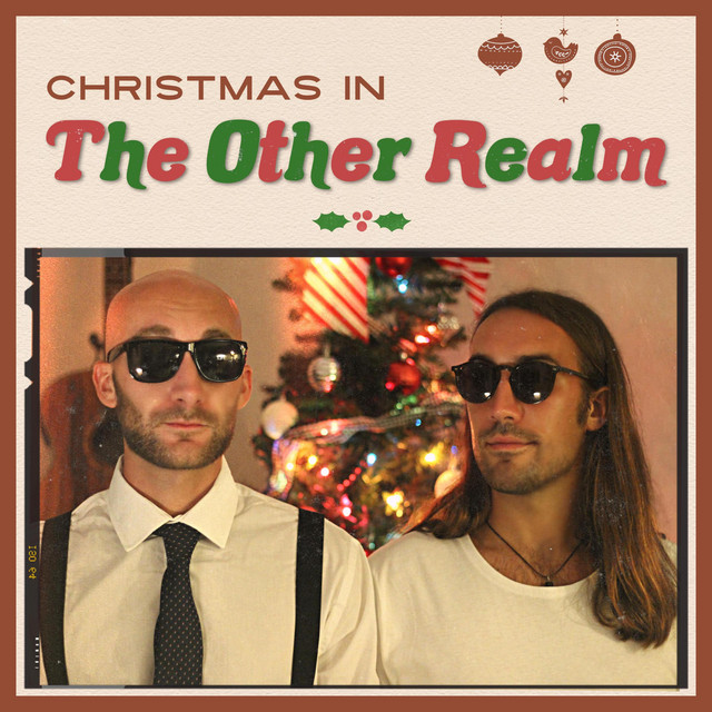 Christmas in the Other Realm