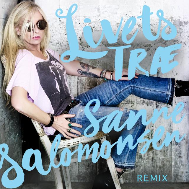 Livets Træ - Remix