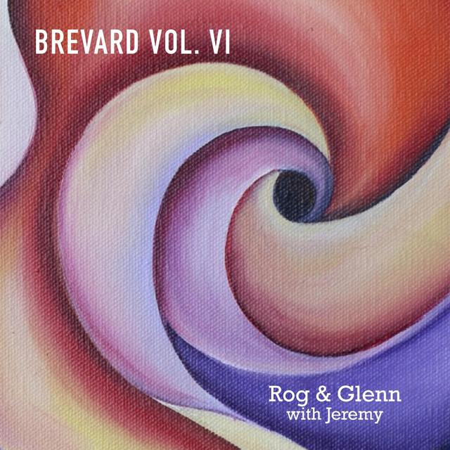 Brevard Vol. VI