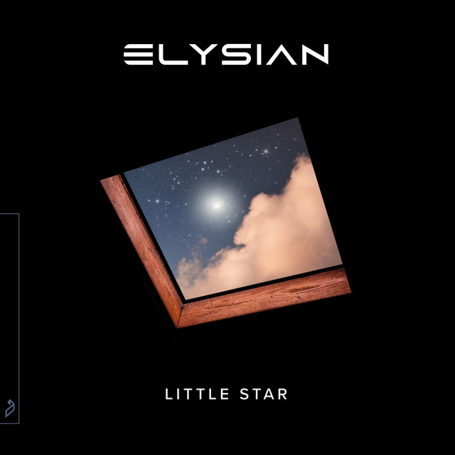 Little Star - Maor Levi Remix