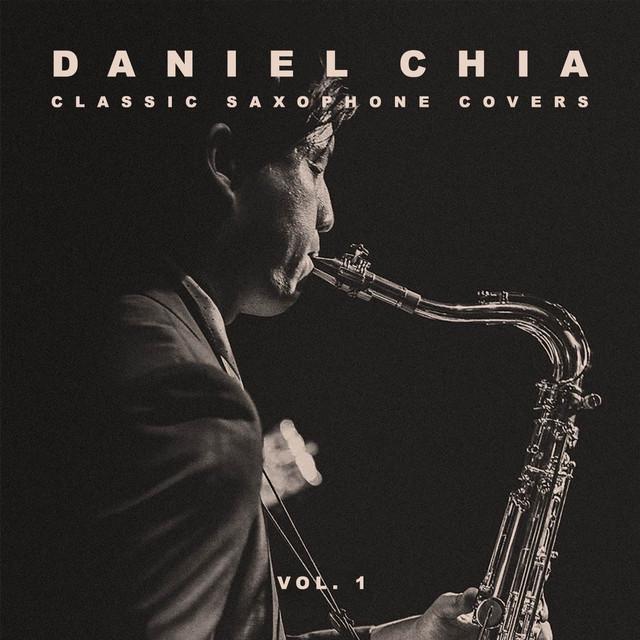 Classic Saxophone Covers, Vol. 1
