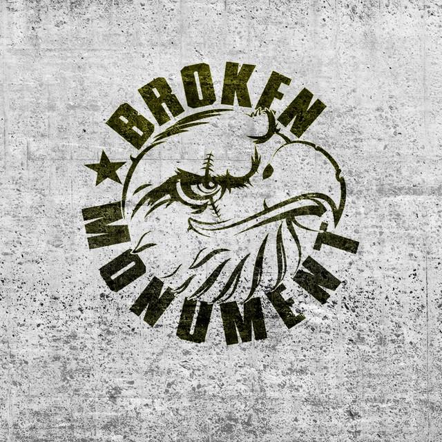 Broken Monument