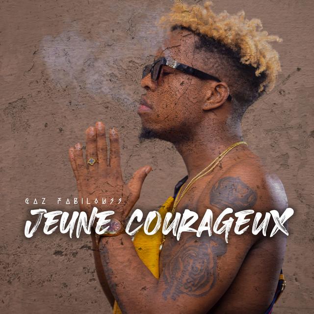 JEUNE COURAGEUX