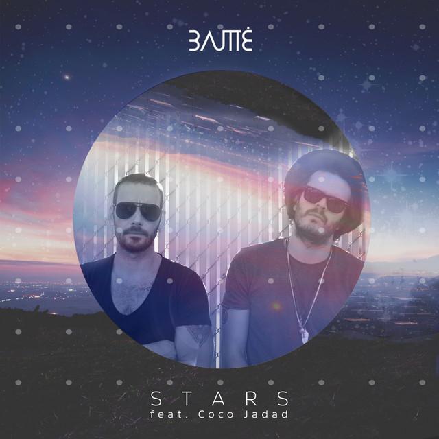 Stars (feat. Coco Jadad)