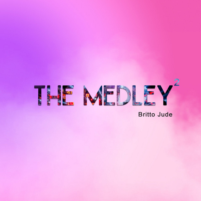 The Medley, Vol. 2