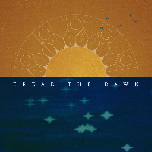The Gray Havens - Tread the Dawn