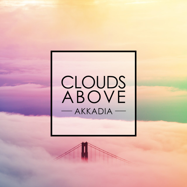 Akkadia - Clouds Above