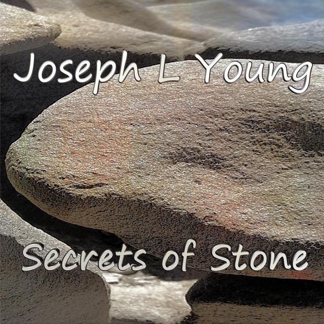 Secrets of Stone