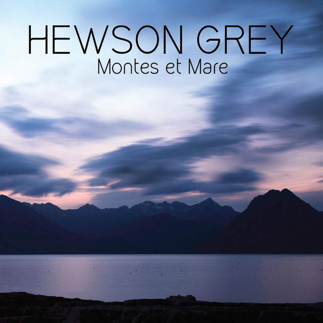 Montes et Mare