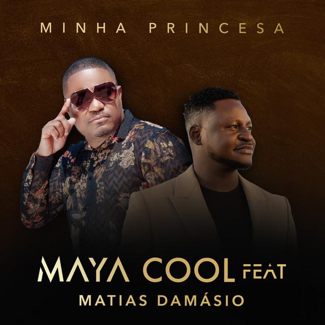 Maya Cool