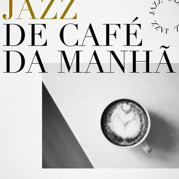 Jazz de Café da Manhã