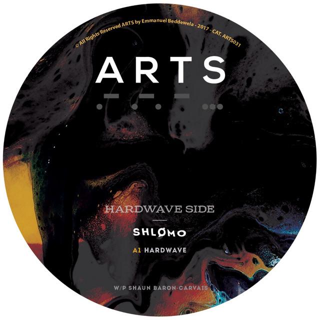Hardwave