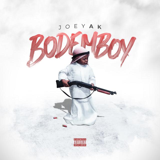 Bodemboy