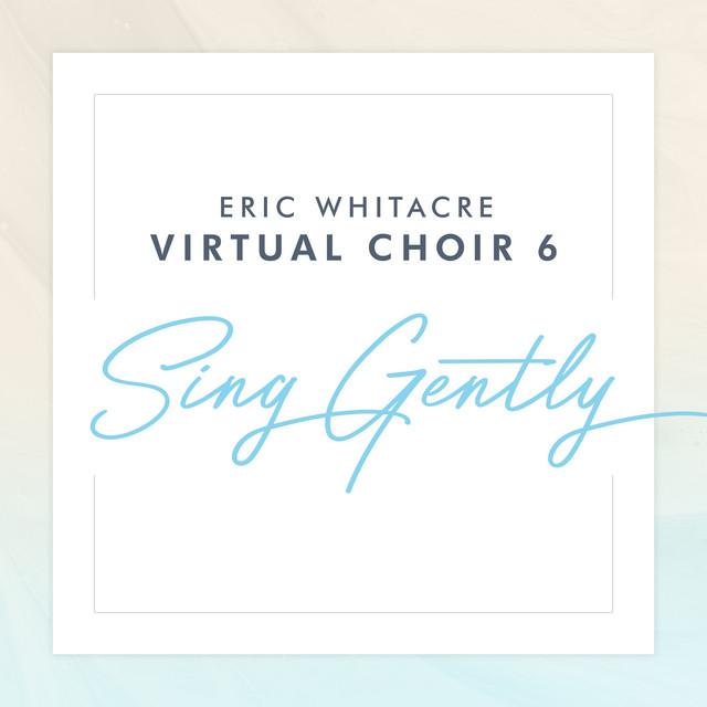 Sing Gently