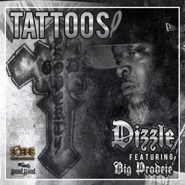Tattoos (feat. Big Prodeje)