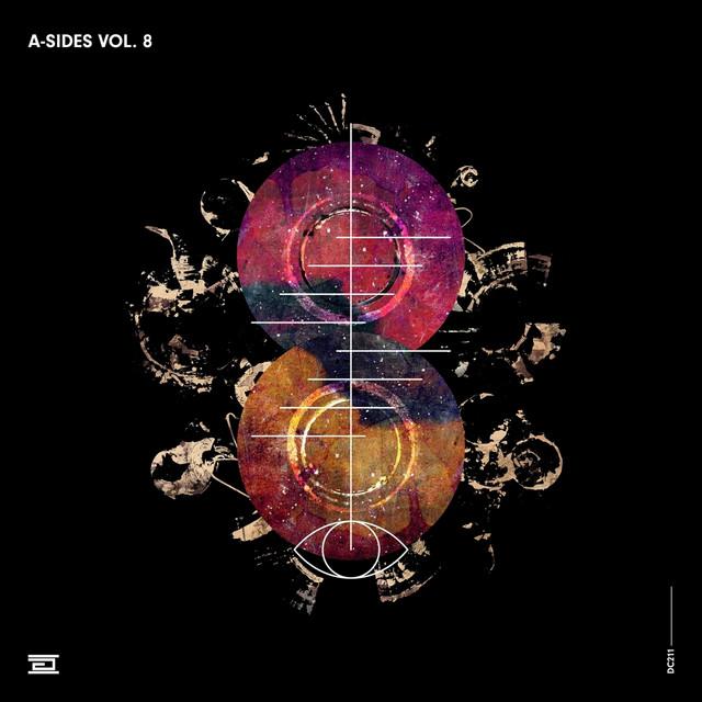 A-Sides, Vol. 8