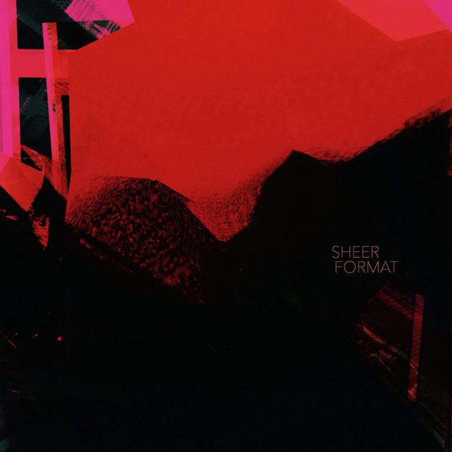 Sheer Format