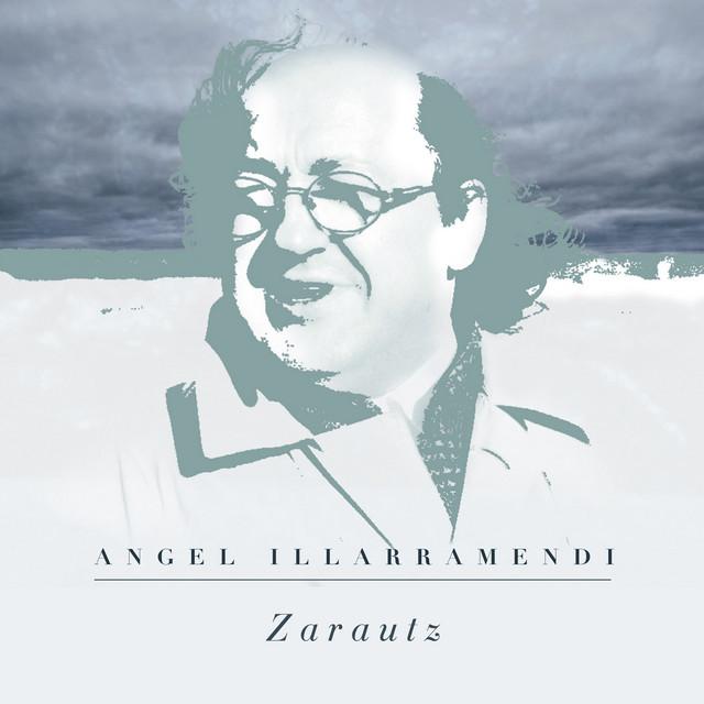 Zarautz - Single
