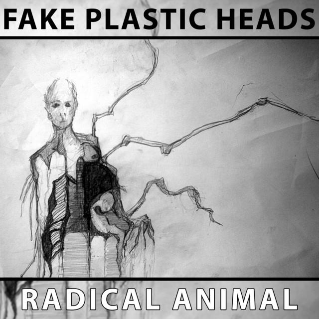 Radical Animal
