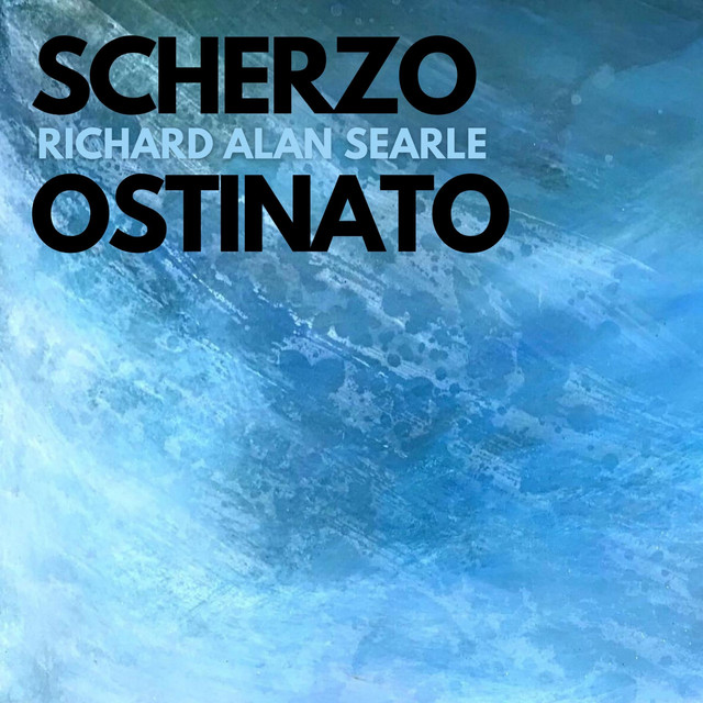Scherzo Ostinato Image